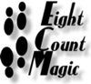 Eight Count Magic - Dance instruction