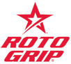 Roto Grip - Find all your bowling accessories.